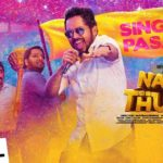 Single Pasanga Song Lyrics From Natpe Thunai